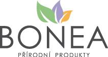 BONEA.cz