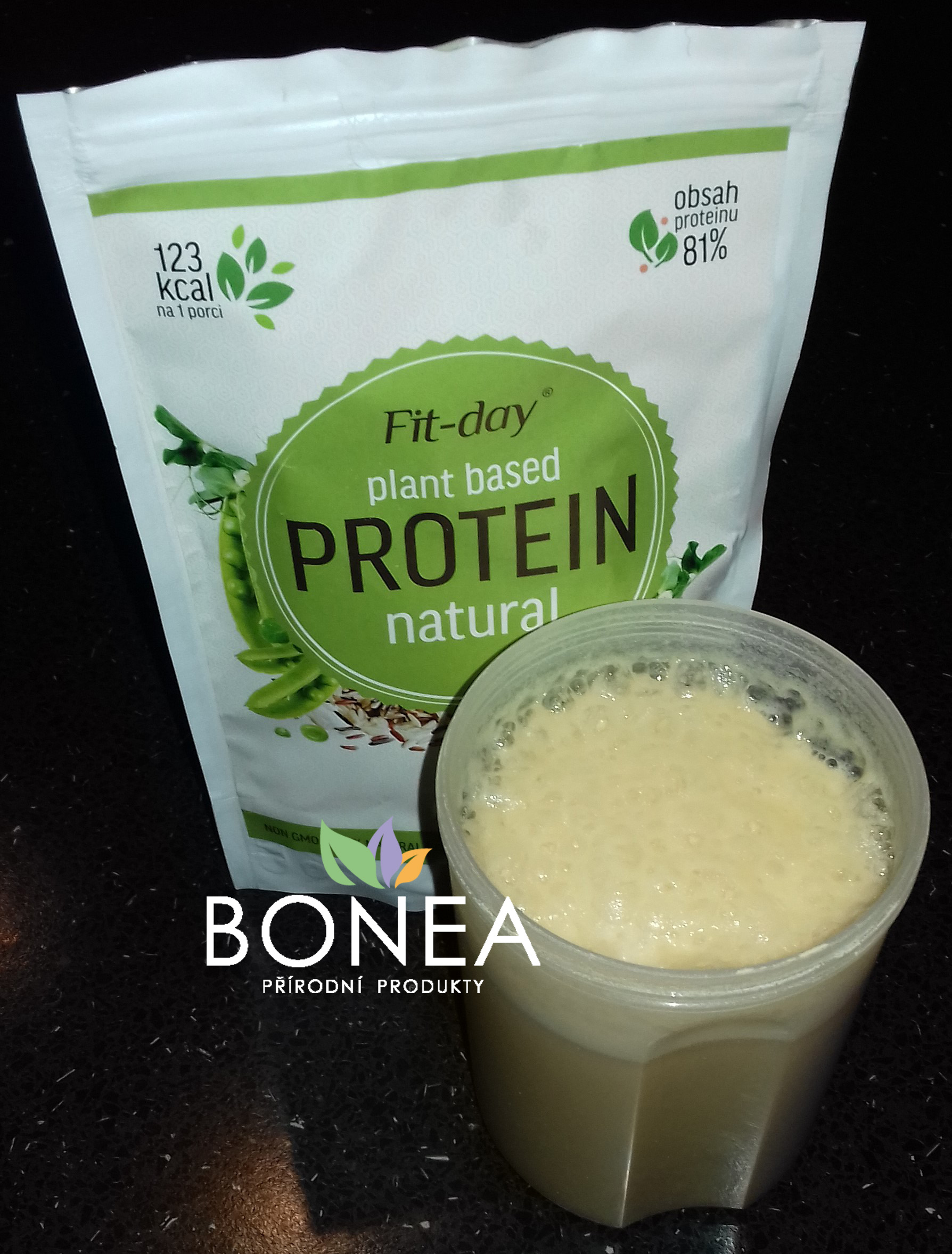 Fit-day Protein Natural_2
